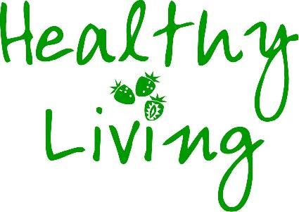 Inilah Cara Mengecek Kesehatan Yang Bisa Dilakukan Dirumah