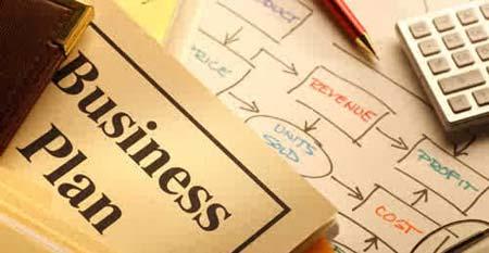 10 Tip Memulai Usaha Kecil dan Meraih Sukses