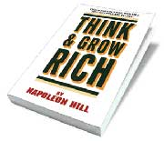 Buku Think And Grow Rich Bahasa Indonesia Pdf